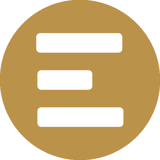 16×16 Favicon Embrace